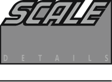 Scale-Details logo